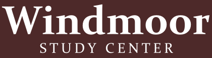 Windmoor Study Center